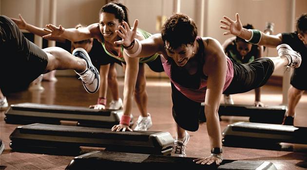 cours collectifs de fitness les mills rambouillet danse fitness rambouillet. Black Bedroom Furniture Sets. Home Design Ideas